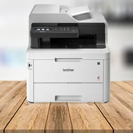 Printer & Multifungsi