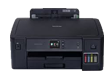 Printer Brother MFC-T4000DW